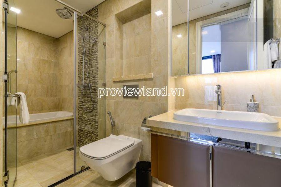 Vinhomes-Golden-River-apartment-for-rent-2beds-72m2-aqua2-proviewland-281219-16