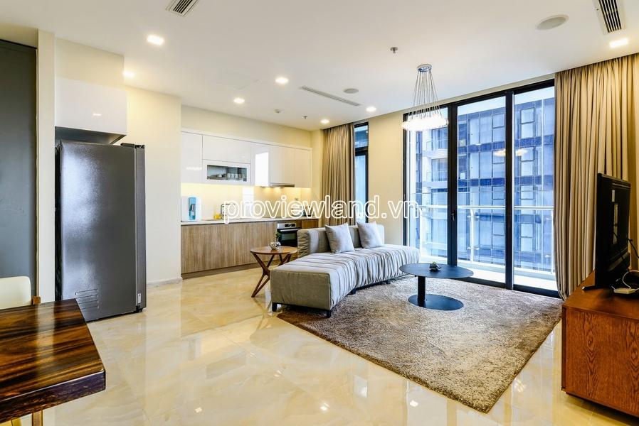 Vinhomes-Golden-River-apartment-for-rent-3beds-110m2-aqua1-proviewland-181219-01