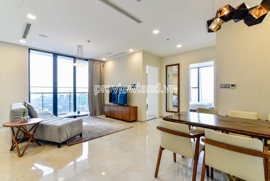 Vinhomes-Golden-River-apartment-for-rent-3beds-110m2-aqua1-proviewland-181219-02
