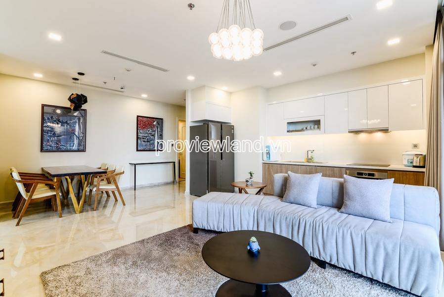 Vinhomes-Golden-River-apartment-for-rent-3beds-110m2-aqua1-proviewland-181219-03