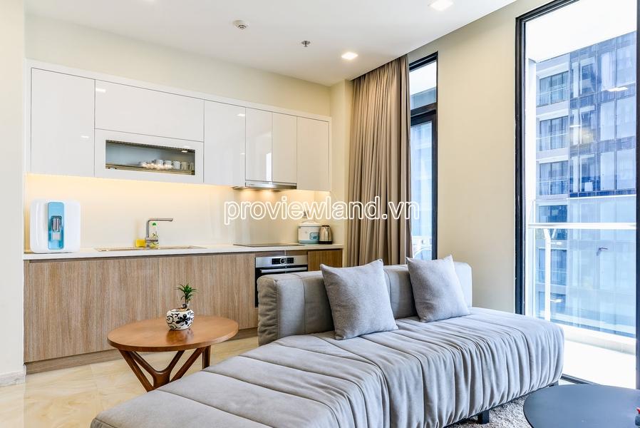 Vinhomes-Golden-River-apartment-for-rent-3beds-110m2-aqua1-proviewland-181219-04