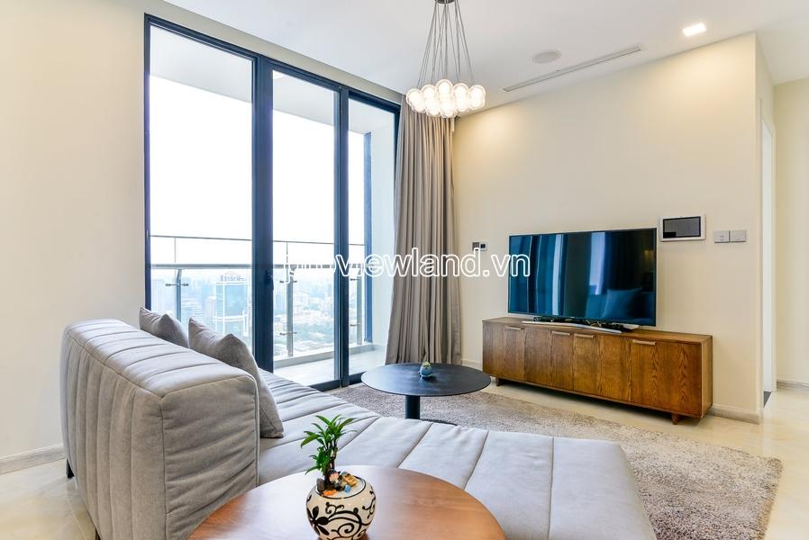 Vinhomes-Golden-River-apartment-for-rent-3beds-110m2-aqua1-proviewland-181219-05