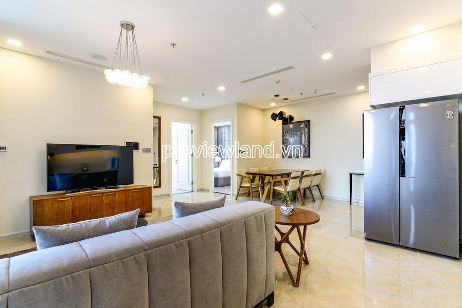 Vinhomes-Golden-River-apartment-for-rent-3beds-110m2-aqua1-proviewland-181219-07