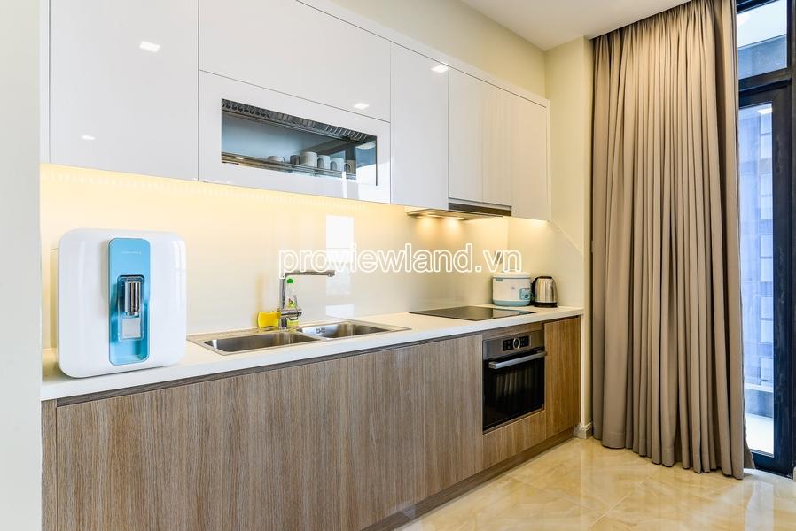 Vinhomes-Golden-River-apartment-for-rent-3beds-110m2-aqua1-proviewland-181219-08
