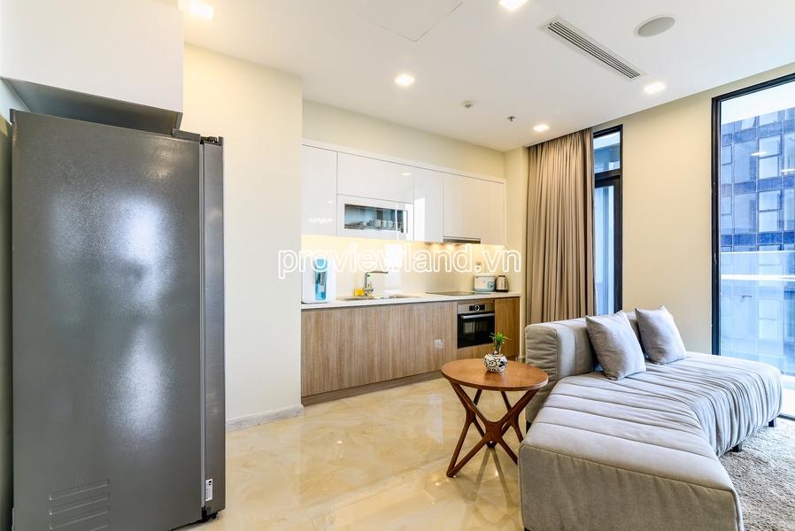 Vinhomes-Golden-River-apartment-for-rent-3beds-110m2-aqua1-proviewland-181219-09