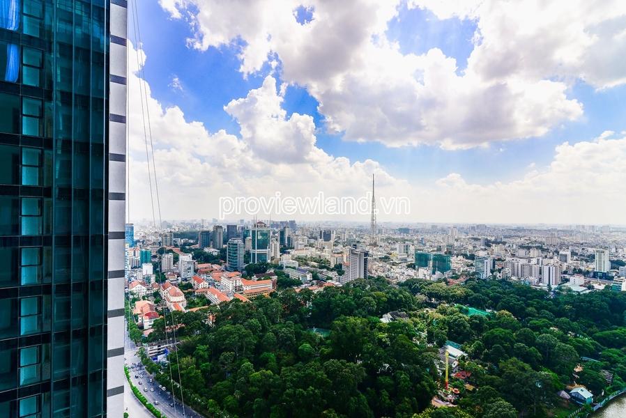 Vinhomes-Golden-River-apartment-for-rent-3beds-110m2-aqua1-proviewland-181219-11