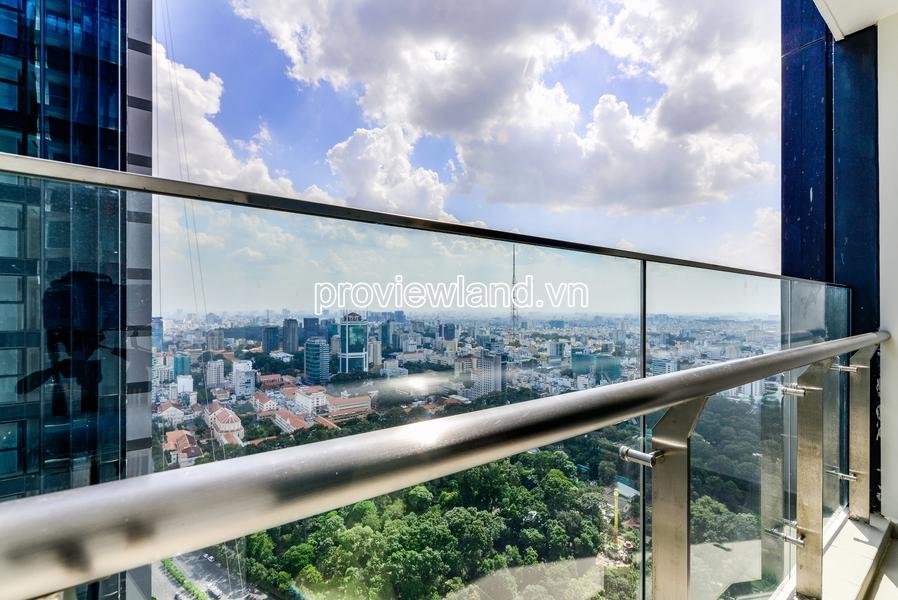 Vinhomes-Golden-River-apartment-for-rent-3beds-110m2-aqua1-proviewland-181219-12