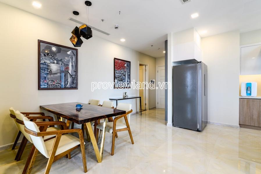 Vinhomes-Golden-River-apartment-for-rent-3beds-110m2-aqua1-proviewland-181219-14