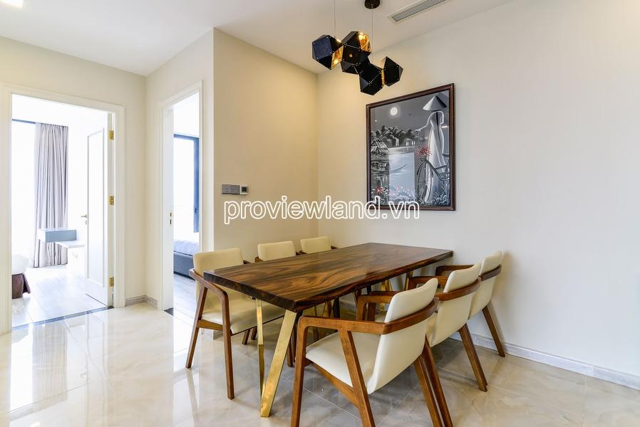Vinhomes-Golden-River-apartment-for-rent-3beds-110m2-aqua1-proviewland-181219-15