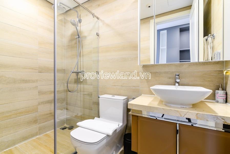 Vinhomes-Golden-River-apartment-for-rent-3beds-110m2-aqua1-proviewland-181219-16