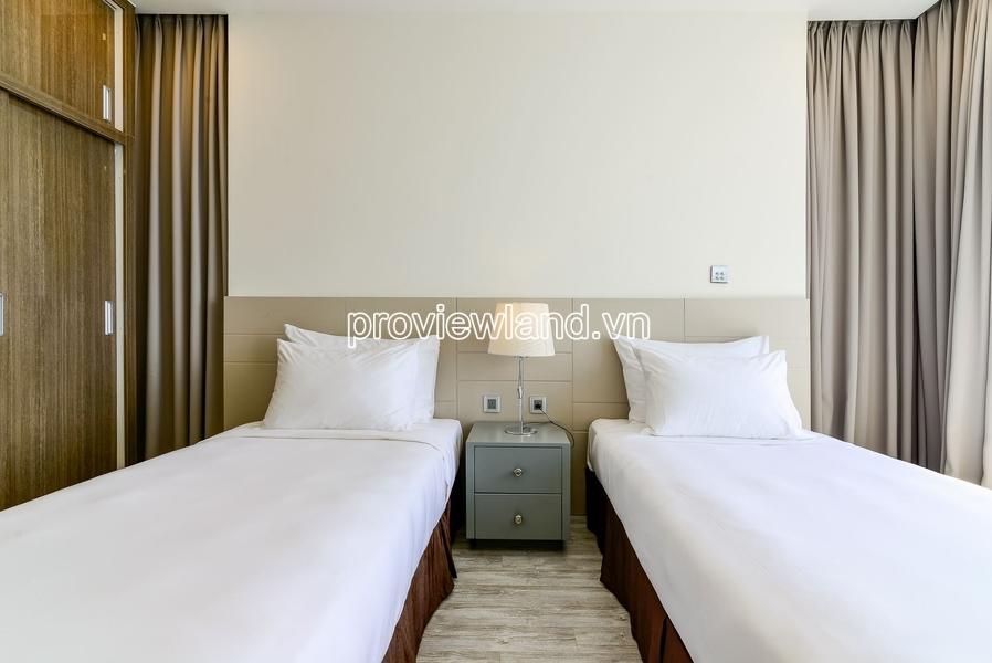 Vinhomes-Golden-River-apartment-for-rent-3beds-110m2-aqua1-proviewland-181219-17