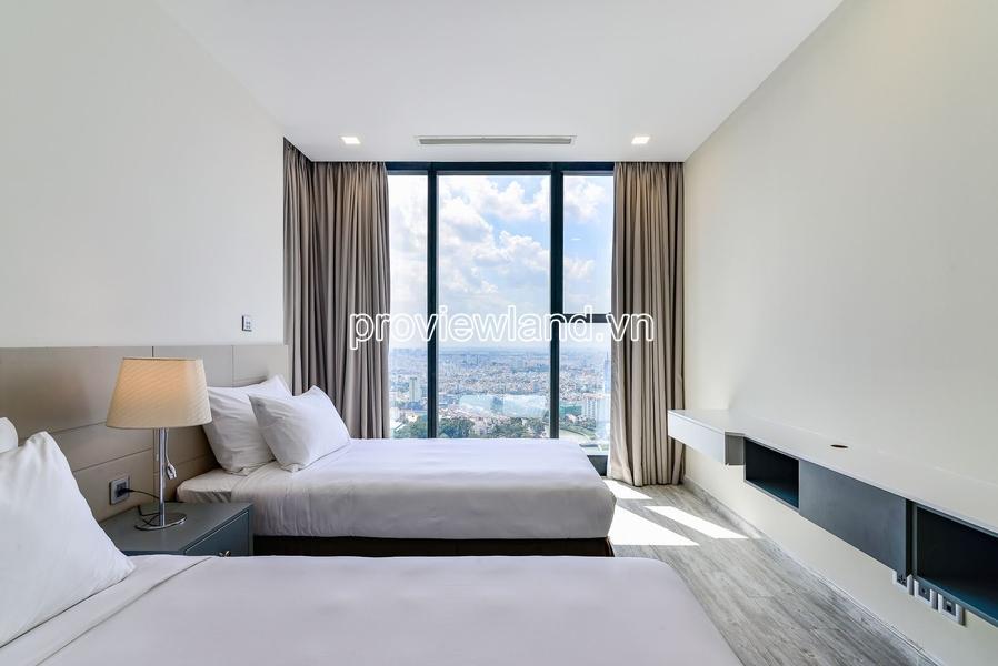 Vinhomes-Golden-River-apartment-for-rent-3beds-110m2-aqua1-proviewland-181219-19