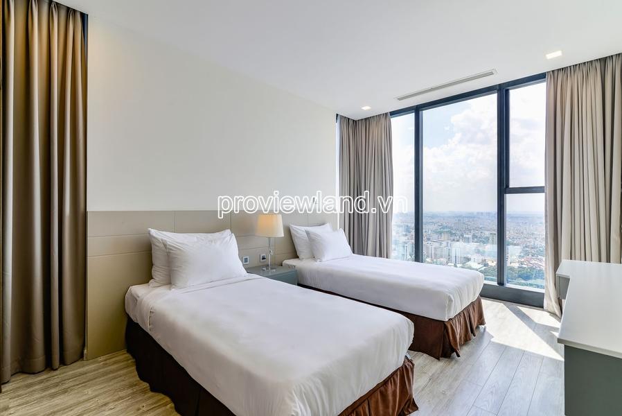 Vinhomes-Golden-River-apartment-for-rent-3beds-110m2-aqua1-proviewland-181219-20