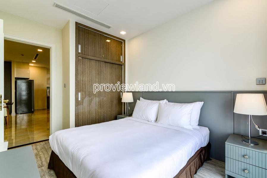Vinhomes-Golden-River-apartment-for-rent-3beds-110m2-aqua1-proviewland-181219-21