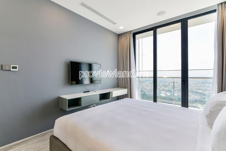 Vinhomes-Golden-River-apartment-for-rent-3beds-110m2-aqua1-proviewland-181219-25