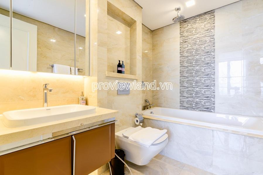Vinhomes-Golden-River-apartment-for-rent-3beds-110m2-aqua1-proviewland-181219-28