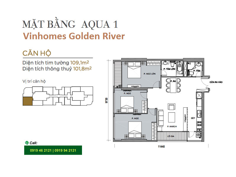 Vinhomes-Golden-River-layout-mat-bang-Aqua1-can-ho-3pn-110m2