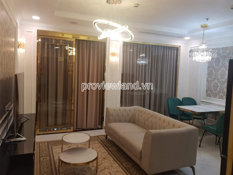 Vinhomes-central-park-apartment-for-rent-1bed-55m2-landmark81-proviewland-171219-01