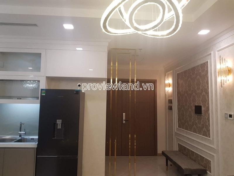 Vinhomes-central-park-apartment-for-rent-1bed-55m2-landmark81-proviewland-171219-02