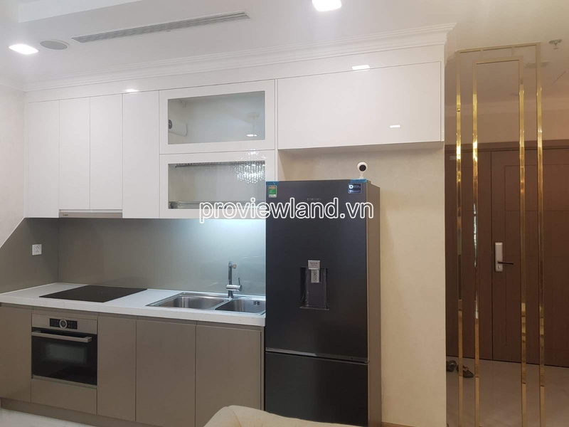 Vinhomes-central-park-apartment-for-rent-1bed-55m2-landmark81-proviewland-171219-05