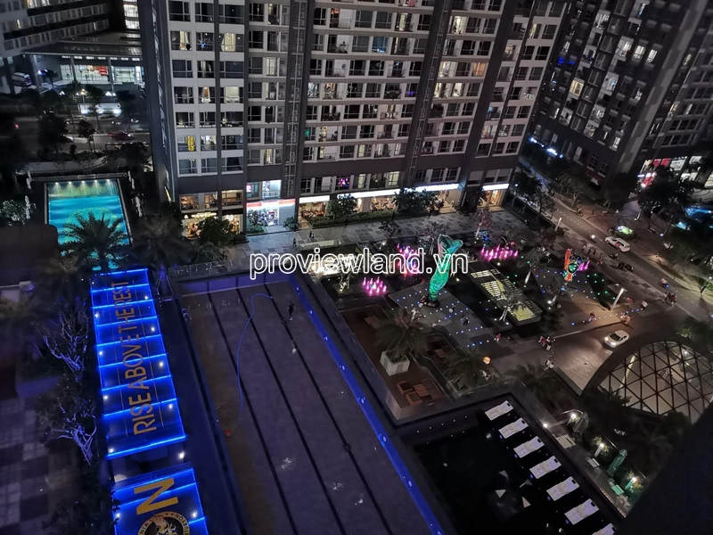 Vinhomes-central-park-apartment-for-rent-1bed-55m2-landmark81-proviewland-171219-06