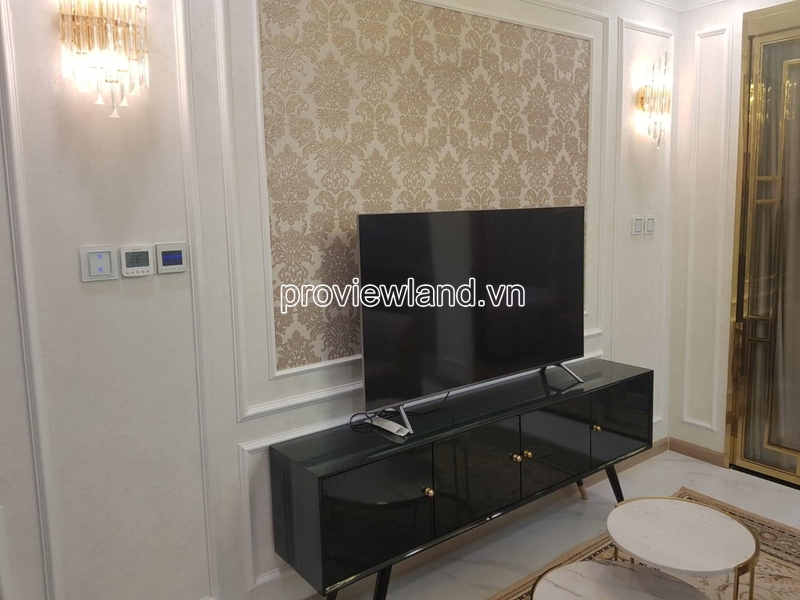 Vinhomes-central-park-apartment-for-rent-1bed-55m2-landmark81-proviewland-171219-08
