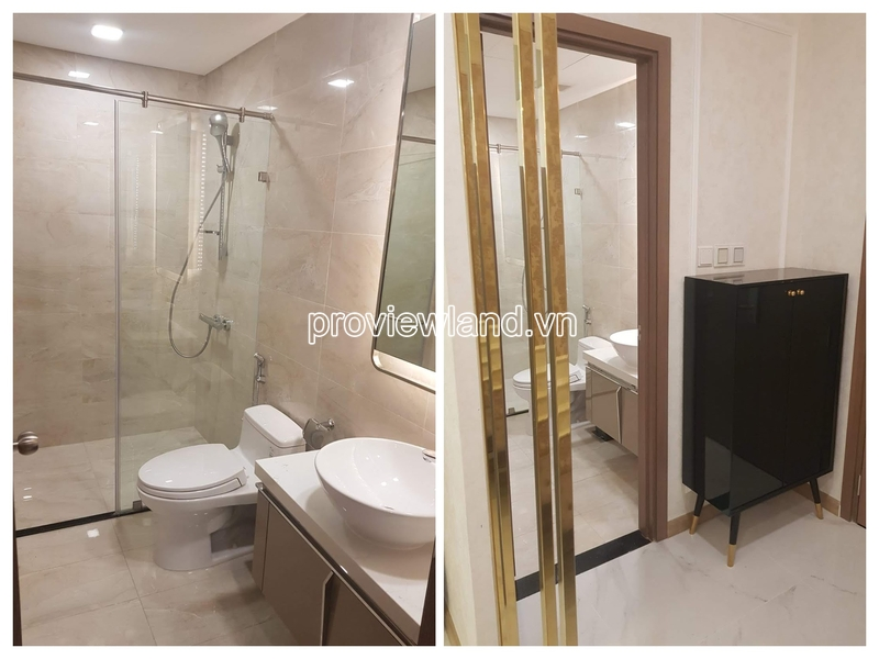 Vinhomes-central-park-apartment-for-rent-1bed-55m2-landmark81-proviewland-171219-13