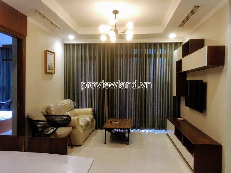 Vinhomes-central-park-apartment-for-rent-2beds-88m2-landmark2-proviewland-301219-01