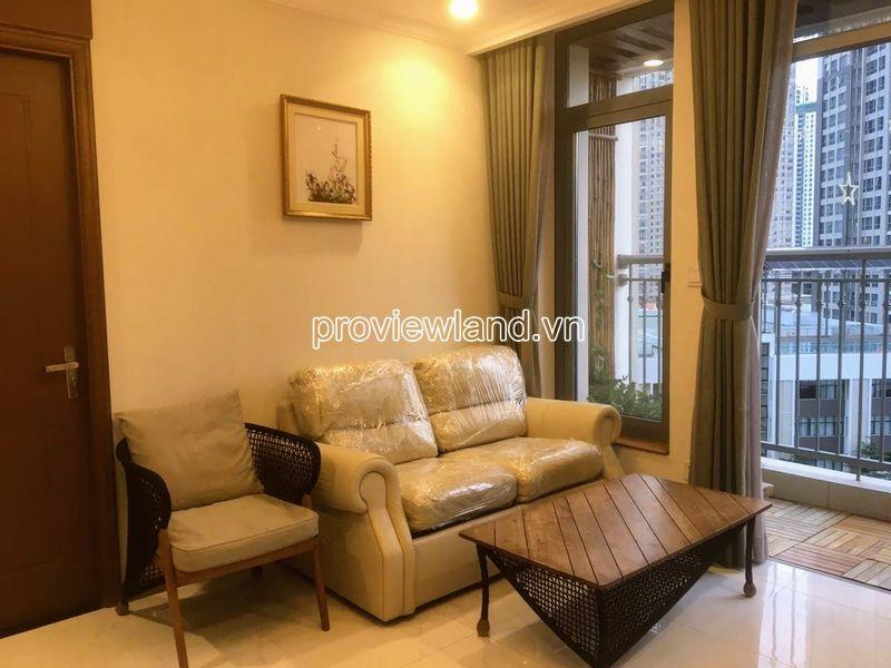 Vinhomes-central-park-apartment-for-rent-2beds-88m2-landmark2-proviewland-301219-02