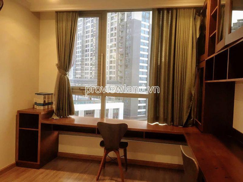 Vinhomes-central-park-apartment-for-rent-2beds-88m2-landmark2-proviewland-301219-03