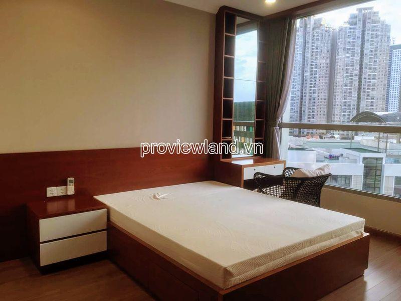 Vinhomes-central-park-apartment-for-rent-2beds-88m2-landmark2-proviewland-301219-04