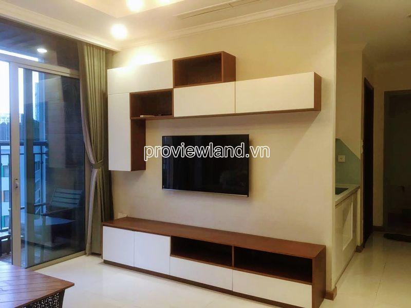 Vinhomes-central-park-apartment-for-rent-2beds-88m2-landmark2-proviewland-301219-05