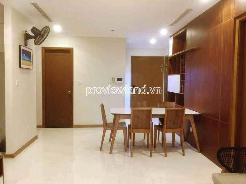 Vinhomes-central-park-apartment-for-rent-2beds-88m2-landmark2-proviewland-301219-06