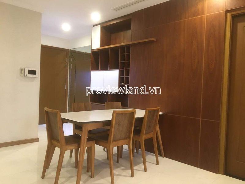 Vinhomes-central-park-apartment-for-rent-2beds-88m2-landmark2-proviewland-301219-07