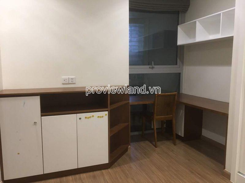 Vinhomes-central-park-apartment-for-rent-2beds-88m2-landmark2-proviewland-301219-08
