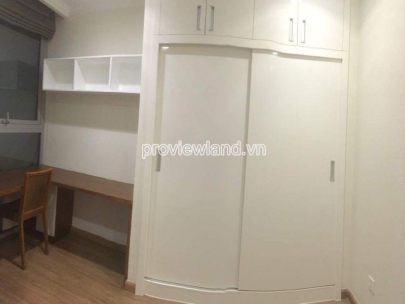 Vinhomes-central-park-apartment-for-rent-2beds-88m2-landmark2-proviewland-301219-11