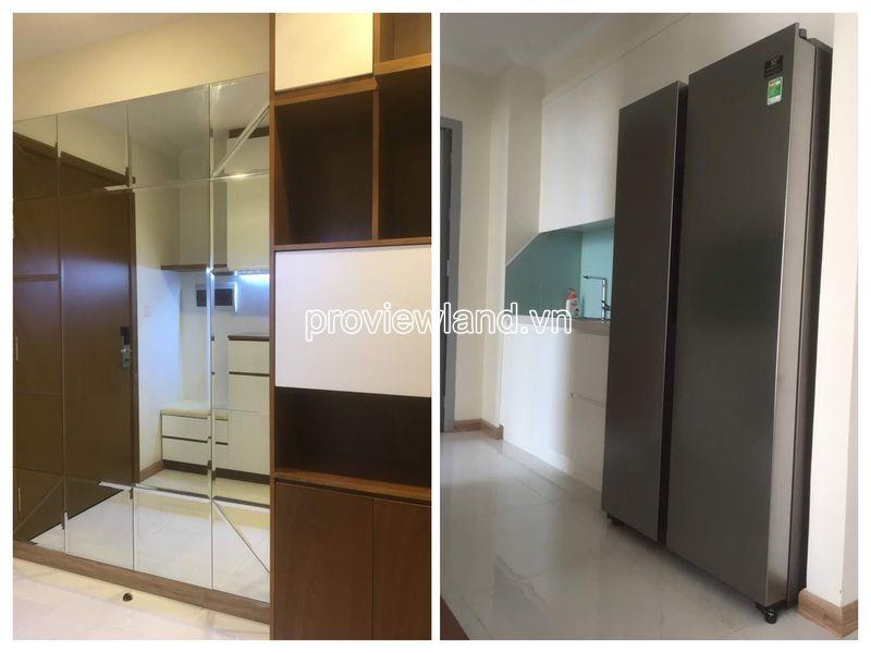 Vinhomes-central-park-apartment-for-rent-2beds-88m2-landmark2-proviewland-301219-13