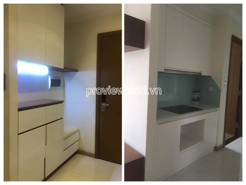 Vinhomes-central-park-apartment-for-rent-2beds-88m2-landmark2-proviewland-301219-14