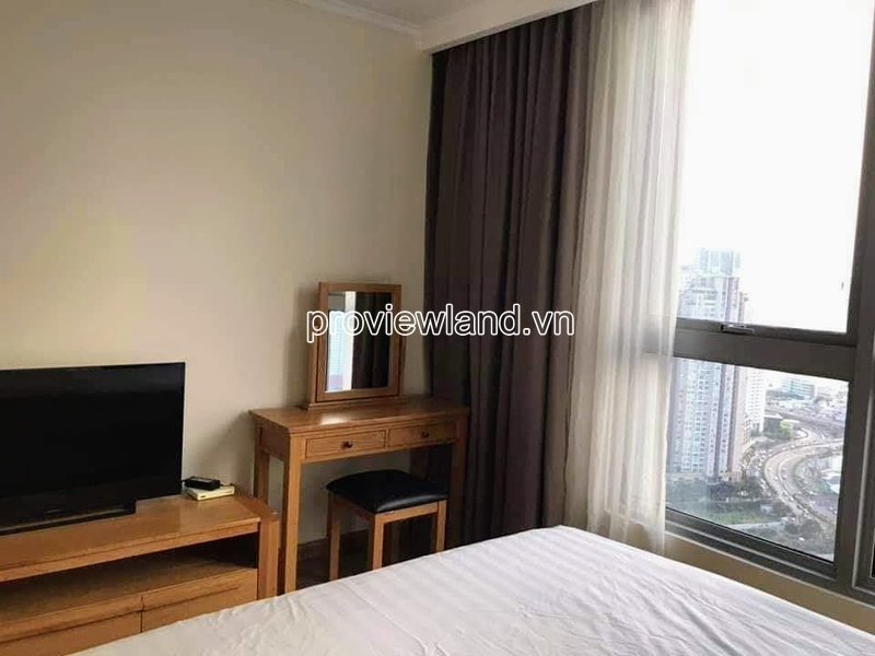 Vinhomes-central-park-apartment-for-rent-3beds-landmark-proviewland-301219-04