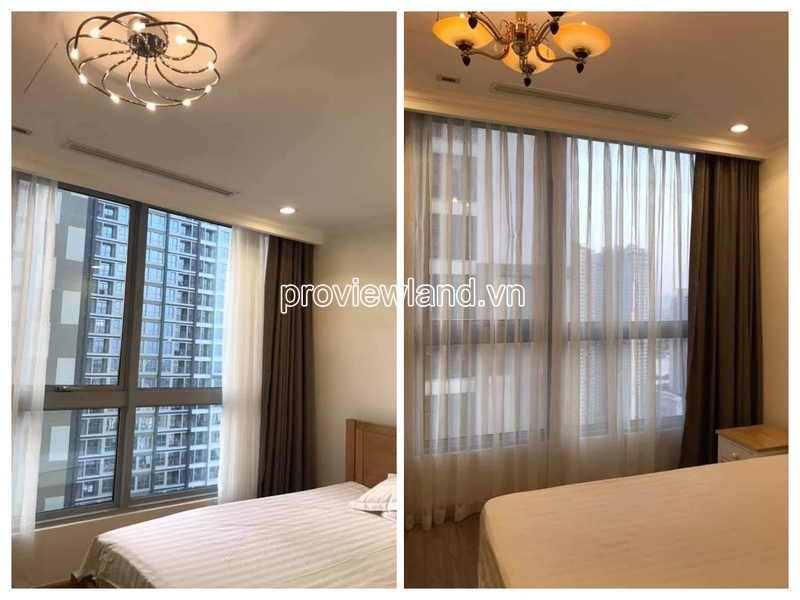 Vinhomes-central-park-apartment-for-rent-3beds-landmark-proviewland-301219-06