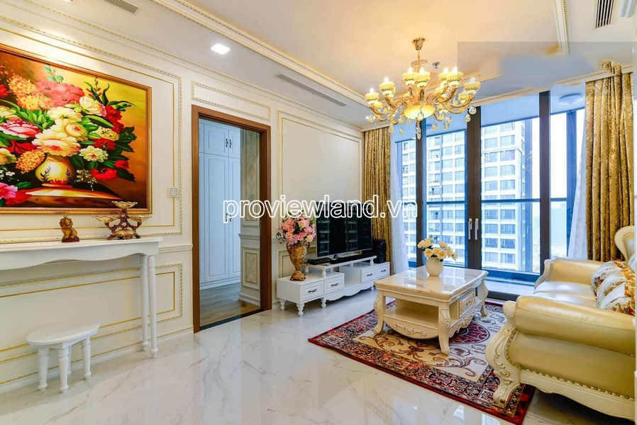 Vinhomes-central-park-ban-can-ho-2pn-80m2-landmark81-proviewland-241219-02