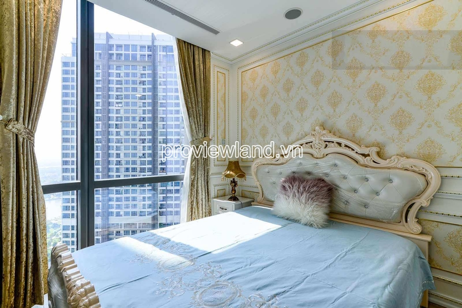 Vinhomes-central-park-ban-can-ho-2pn-80m2-landmark81-proviewland-241219-10