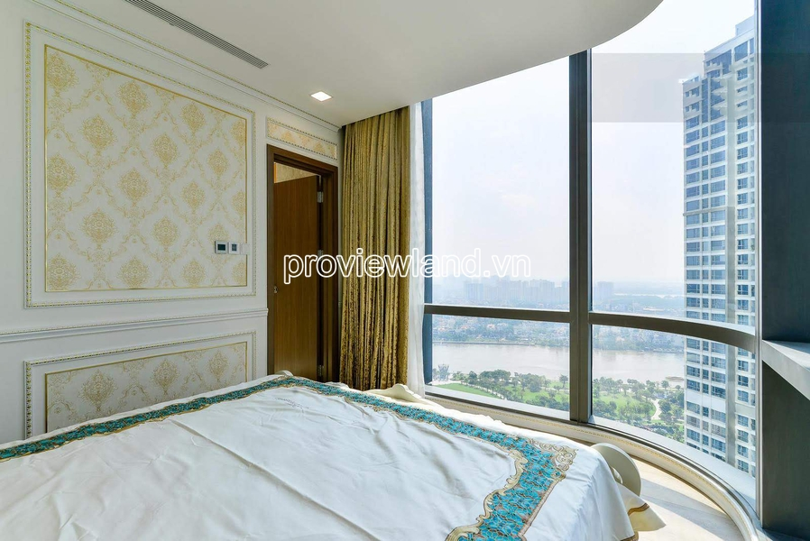 Vinhomes-central-park-ban-can-ho-2pn-80m2-landmark81-proviewland-241219-11