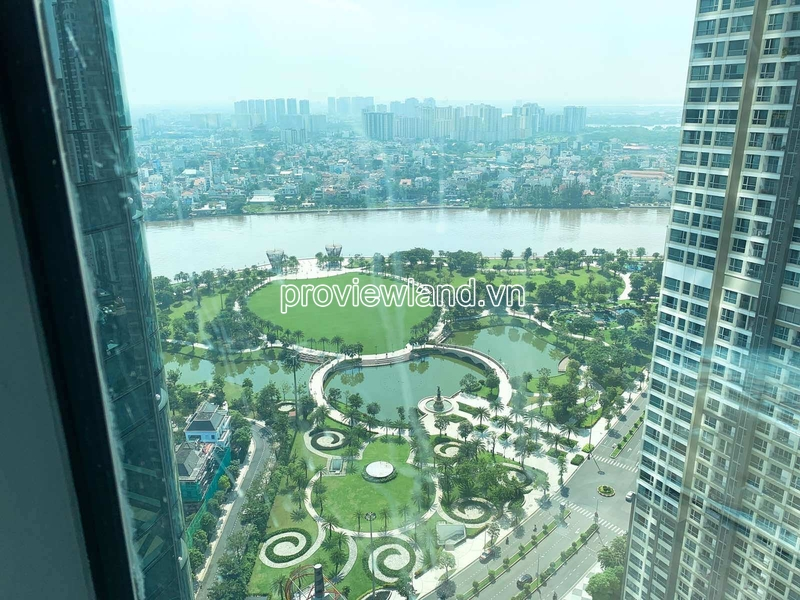 Vinhomes-central-park-ban-can-ho-2pn-80m2-landmark81-proviewland-241219-12