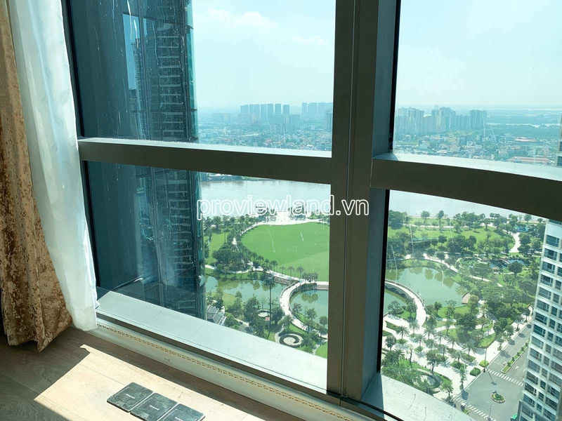 Vinhomes-central-park-ban-can-ho-2pn-80m2-landmark81-proviewland-241219-13