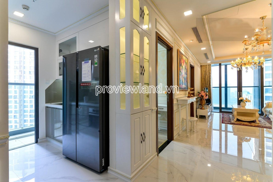 Vinhomes-central-park-ban-can-ho-2pn-80m2-landmark81-proviewland-241219-15