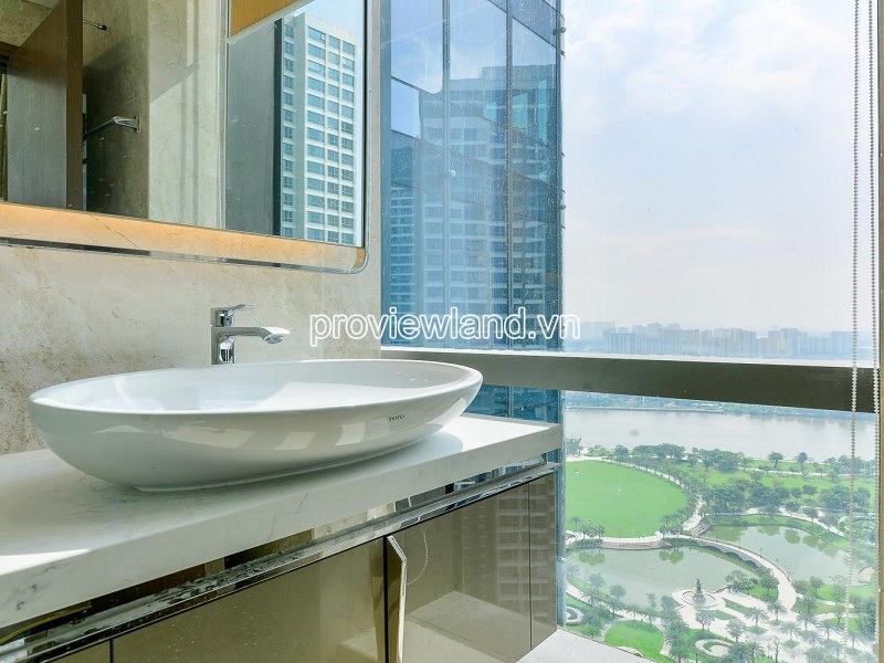 Vinhomes-central-park-ban-can-ho-2pn-80m2-landmark81-proviewland-241219-17