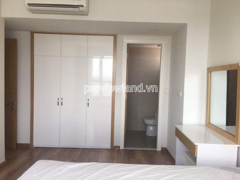 Vista-Verde-apartment-for-rent-2brs-block-T2-proviewland-161219-03