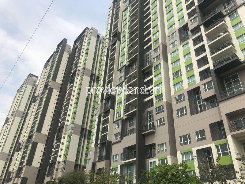 Vista-Verde-apartment-for-rent-2brs-block-T2-proviewland-161219-04