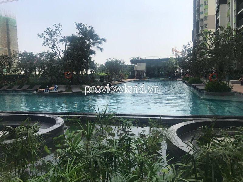 Vista-Verde-apartment-for-rent-2brs-block-T2-proviewland-161219-07